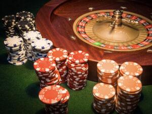noc w kasynie imprezy dla firm
